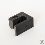 MAC-10 Wall Mount Product Photo 3