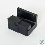 Saiga 12 Wall Mount Product Photo 1