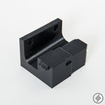 Saiga 12 Wall Mount Product Photo 2