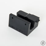 Saiga 12 Wall Mount Product Photo 3