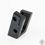 Shield 9mm Wall Mount Product Photo 1