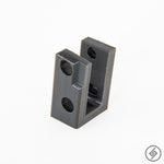 LCP Wall Mount Product Photo 1