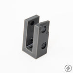 LCP Wall Mount Product Photo 2