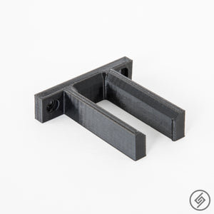 PMAG AR-15 1x Magazine Wall Mount Product Photo 1