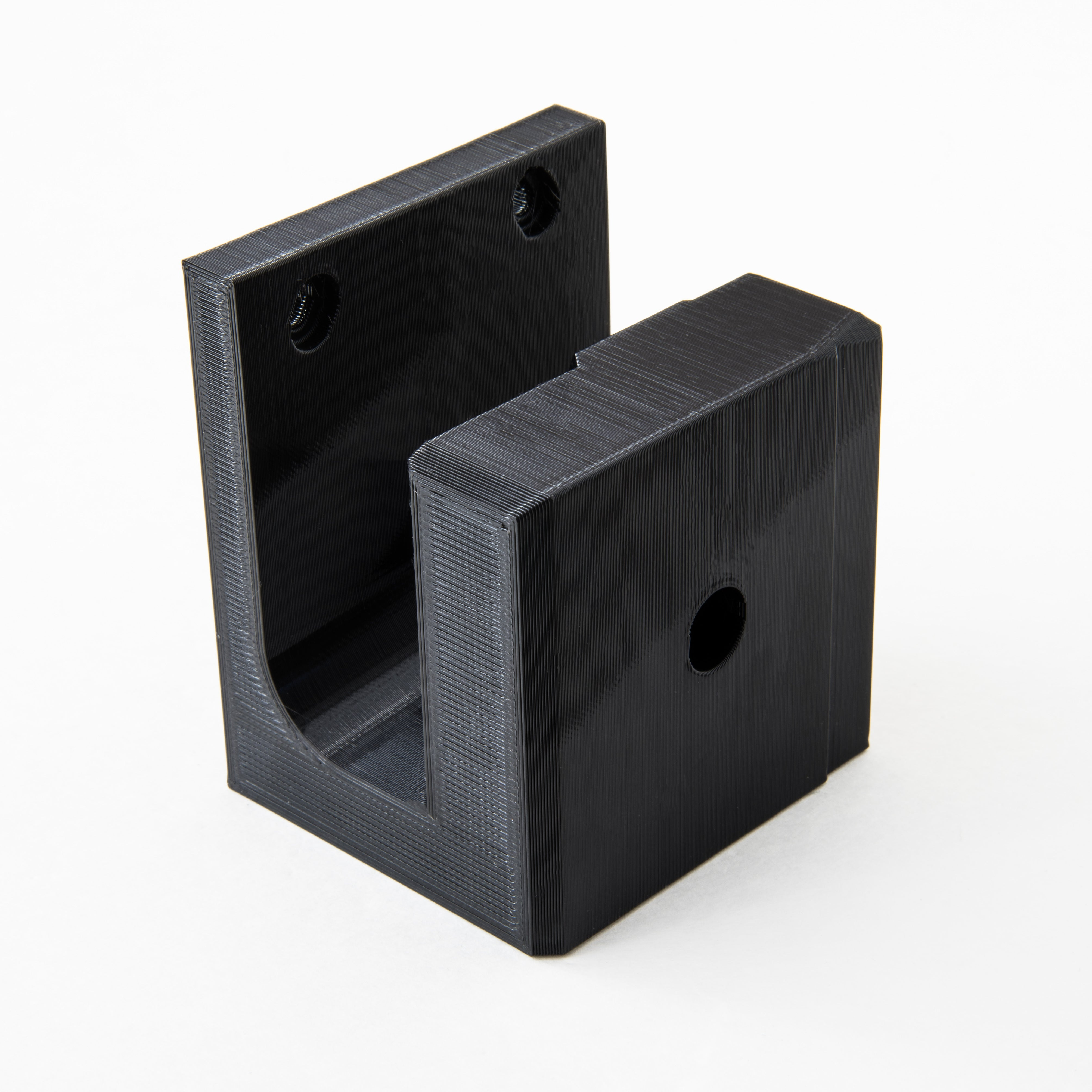 Armalite AR-10b Wall Mount Product Photo 1