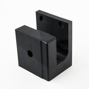 Armalite AR-10b Wall Mount Product Photo 2