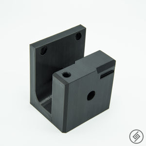 AR-10 Wall Mount Product Photo 1