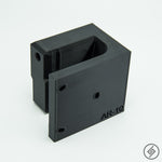AR-10 Wall Mount Product Photo 3