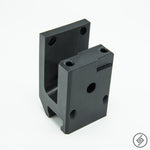 AR-15 + PMAG California Wall Mount Product Photo 1