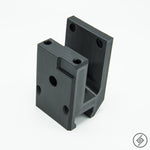 AR-15 + PMAG California Wall Mount Product Photo 2