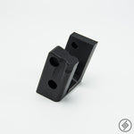SIG P365 Wall Mount Product Photo 2