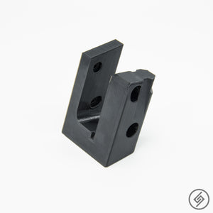 SIG P365 Wall Mount Product Photo 3