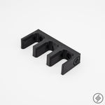 SIG P365 Magazine Wall Mount Product Photo 1