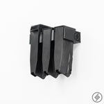 SIG P365 Magazine Wall Mount, Spartan Mounts