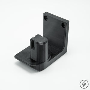 Wall Mount for all sizes of RYOBI Power Tools, Spartan Mounts, Product Photo