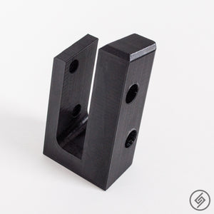 XDM Wall Mount Product Photo 1