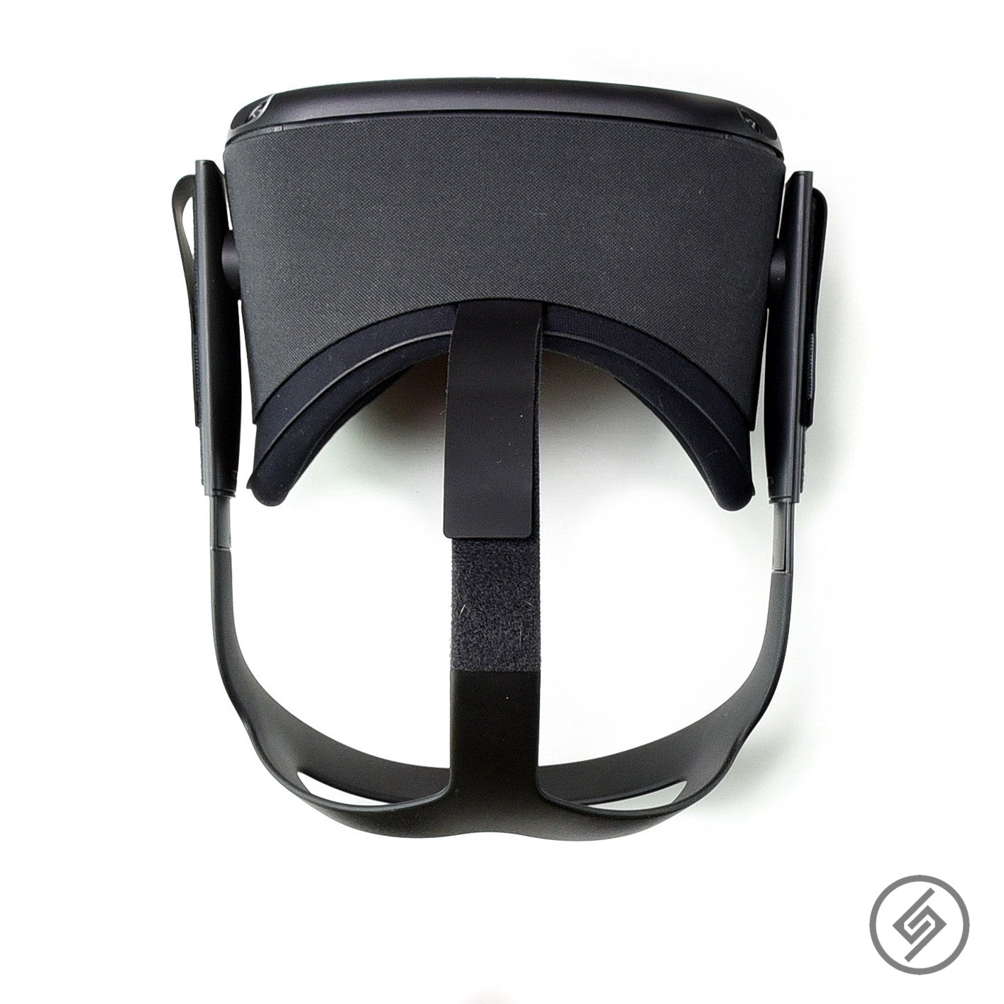 Facebook Oculus Quest VR Headset Mask Controller Hook Holder Mounting Accessory Storage Organization