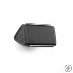 Mount for OONTZ Angle 3 Bluetooth Speaker, Spartan Mounts