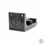 Wall Mount for DeWalt 20V Power Tools, Spartan Mounts Product Photo