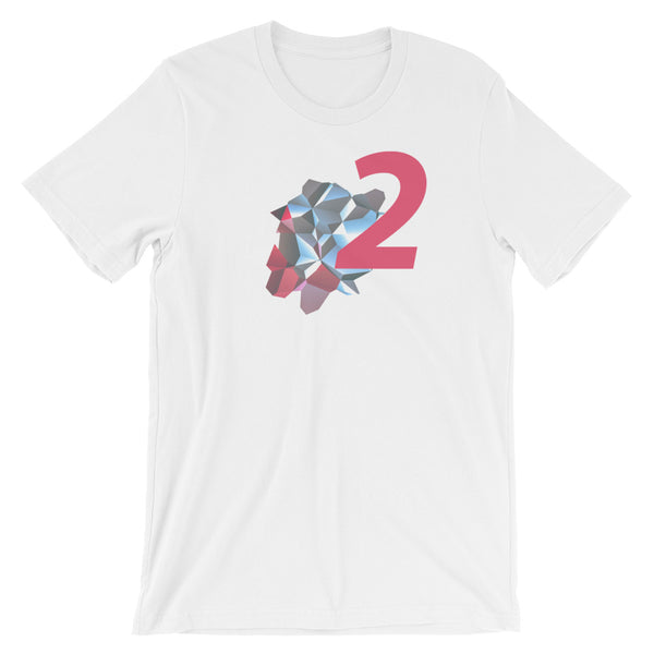 TWOIS | Two Tee (2 Colors)