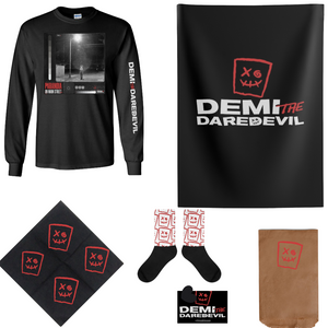 Ultimate Demi Bundle