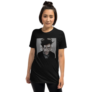 Demi Cult T-Shirt