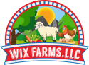 Wix Farms, LLC