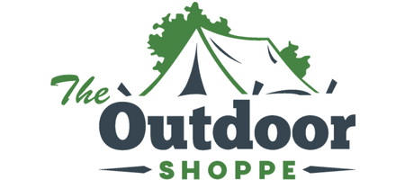 The Outdoor Shoppe