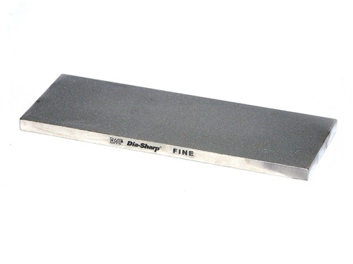 DMT 8-in. Dia-Sharp®  Continuous Diamond Bench Stone