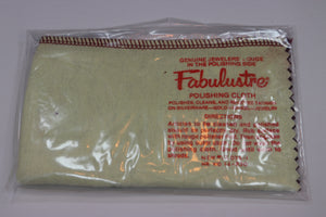 Fabulustre Cloths (#17076)
