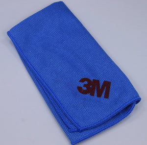 3M Polishing Cloth (#3MC)