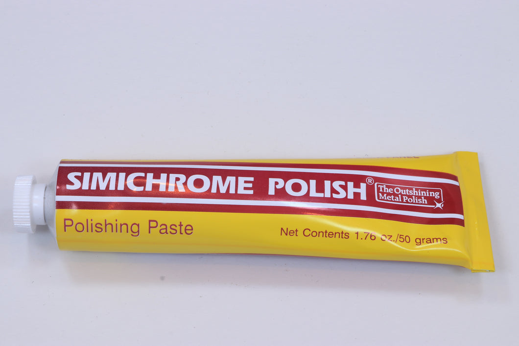 Simichrome Polish 1.76 oz.