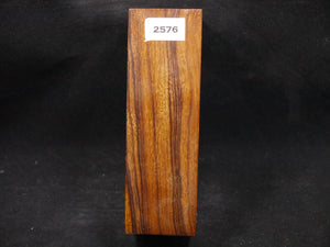 Ironwood Block IW2576