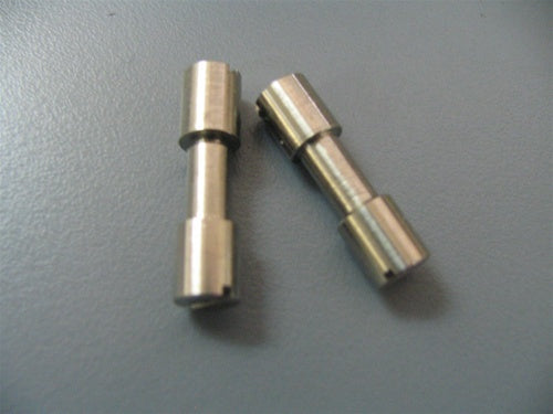 RIVETS STAINLESS HIDDEN BOLT 10 PR