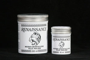 Renaissance Wax 7 oz.