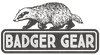 Badger Gear, Inc.