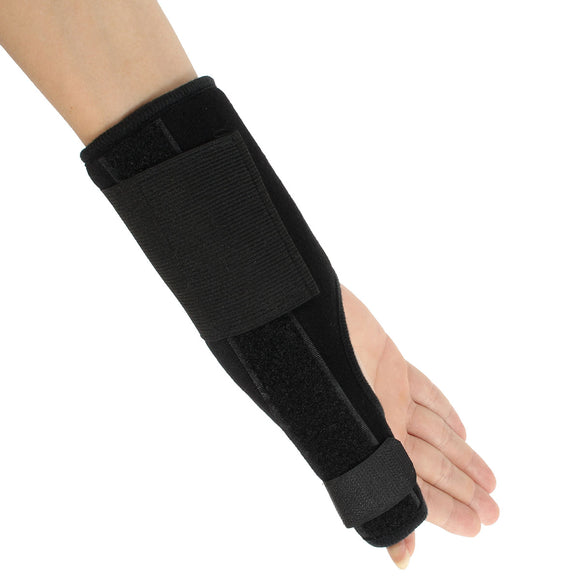 Thumb & Finger Support