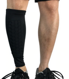 Calf Compression Sleeve Shin Splint Guard