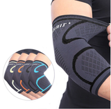 Elbow Brace - Compression Support Sleeve ~ Pain Relief!