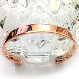 Copper Bio Magnetic Therapy Bracelet - Arthritis Pain Relief