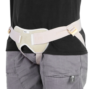 Adjustable Hernia Belt - Inguinal Hernia Truss Support