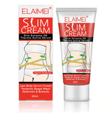 Belly Fat Burning Cream & Skin Toner