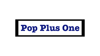 Pop Plus One