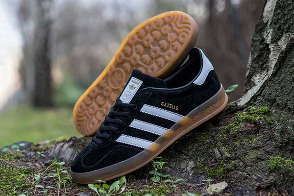 adidas colors gazelle uomo