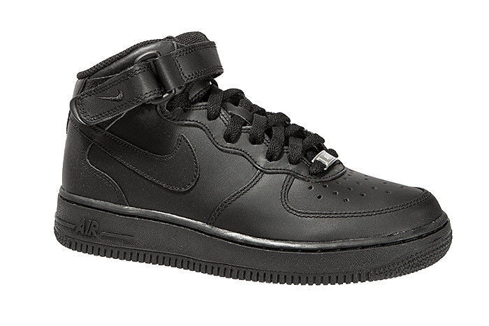 Nike Air Force 1 Mid GS 314195-004