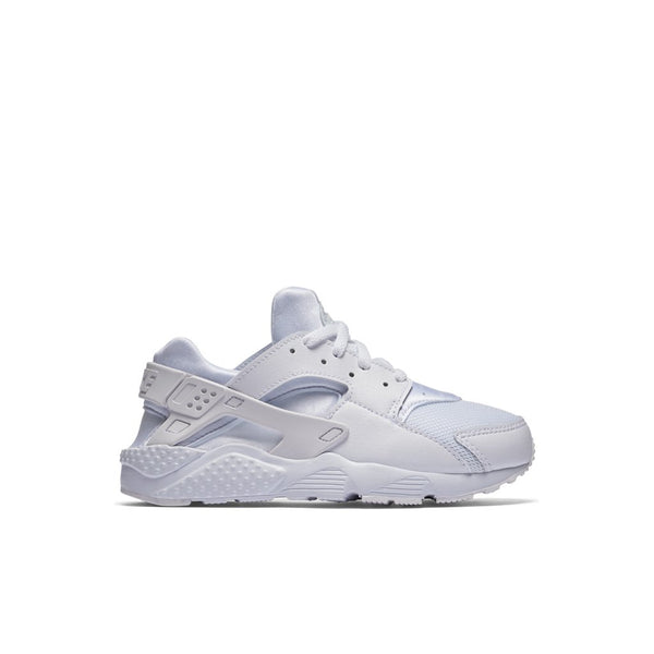 Nike Huarache Run PS 704949-110