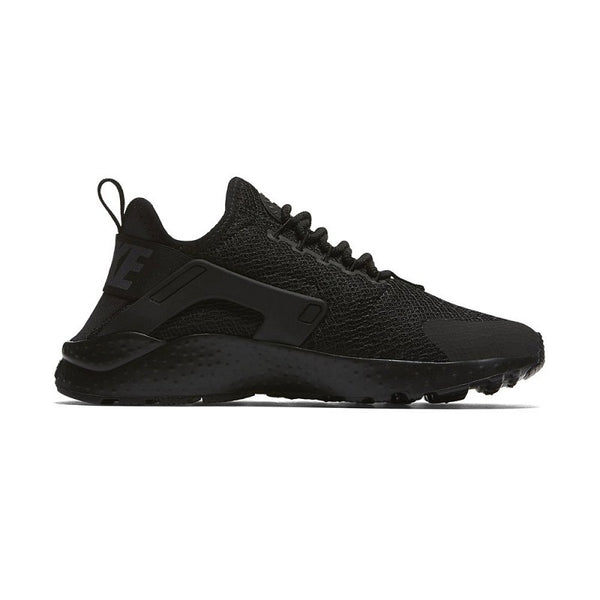 Nike Air Huarache W Run Ultra 819151-011