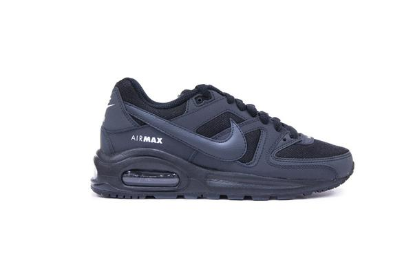 Nike Air Max Comm Flex GS 844346-002