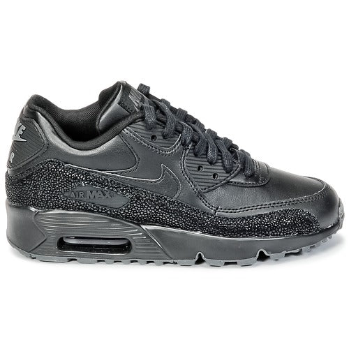 Nike Air Max 90 SE LTR GS 859560-002