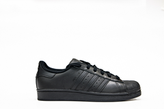 Adidas Superstar Foundation AF5666
